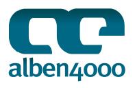 ALBEN 4000 Consultoría SL