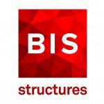 BIS structures